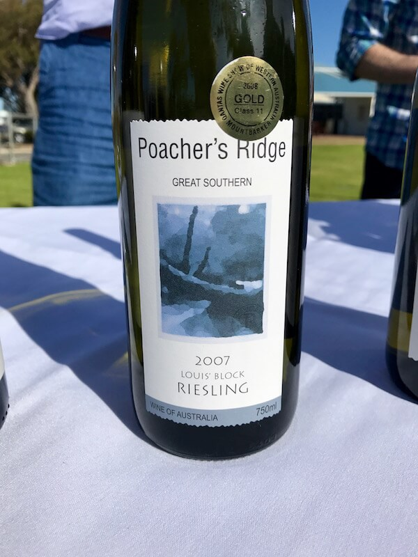 poachers-ridge-2007-riesling-raising-riesling