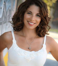Christina Pickard - Wine Enthusiast Magazine