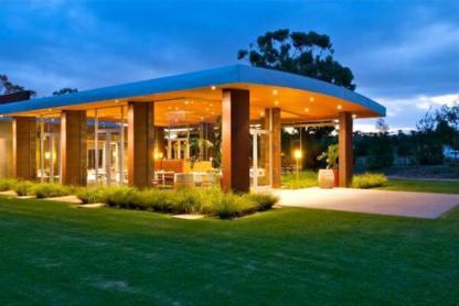 Mandala & DiVino Ristorante - Yarra Valley Wineries