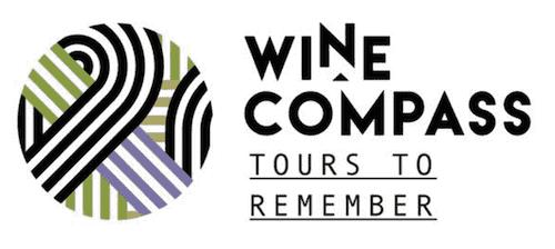 Wine Compass Yarra Valley Wine Tours