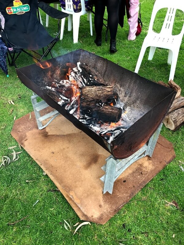 fire-pit-at-whistler-wines-in-the-barossa-valley