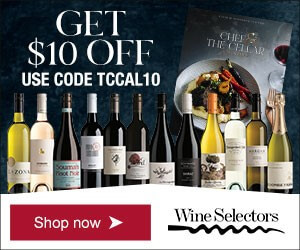 Wine Selections Discount Code