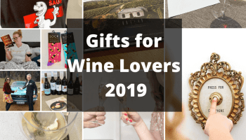 Gifts For Wine Lovers In 2018 Travelling Corkscrew Wine Blog