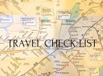 Illegal to be drunk? 10 important travel planning steps!