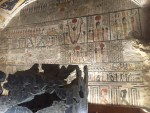 The best Egyptian temples & tombs in ancient Thebes & Luxor!
