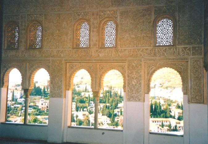 alhambra (2) edit