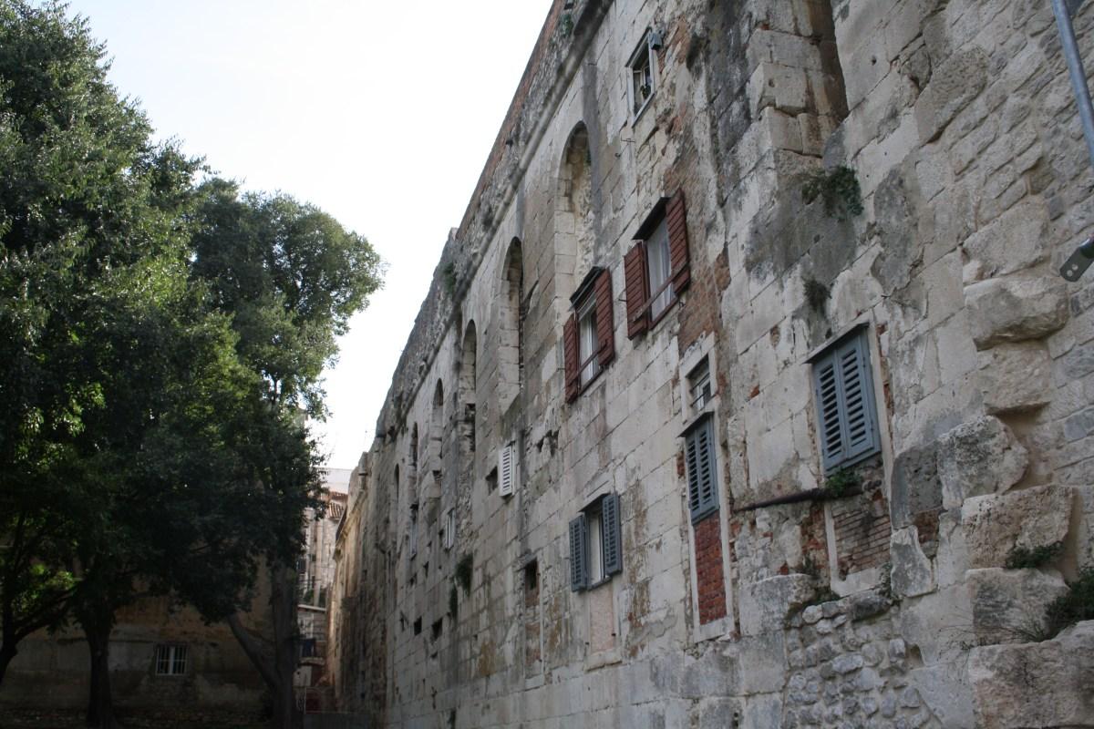 kroatien 158