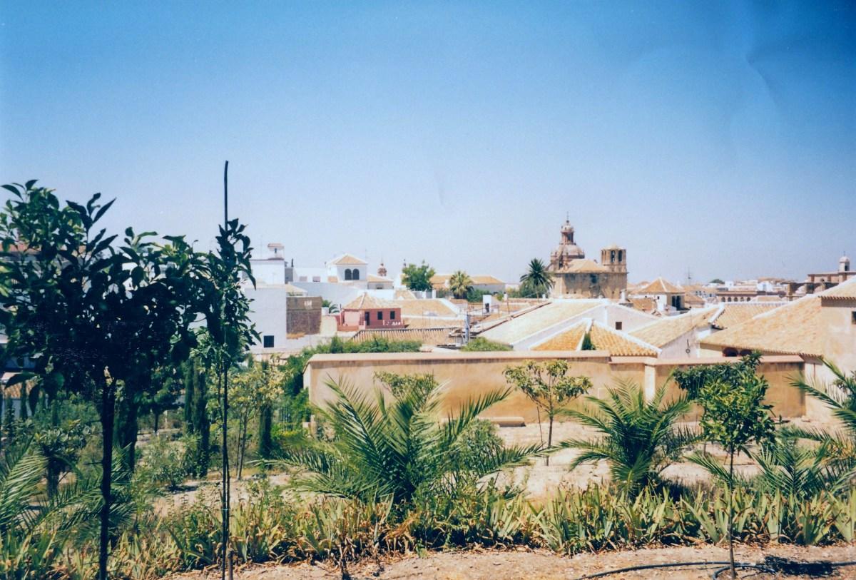 carmona (2)