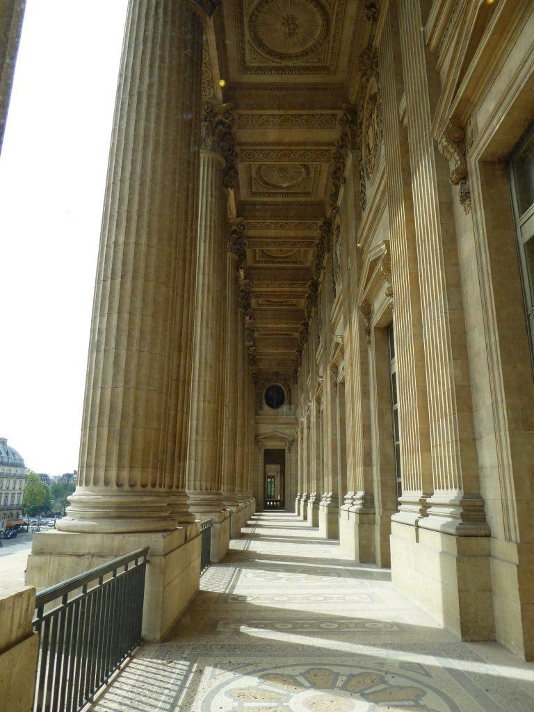 louvre paris france (7)