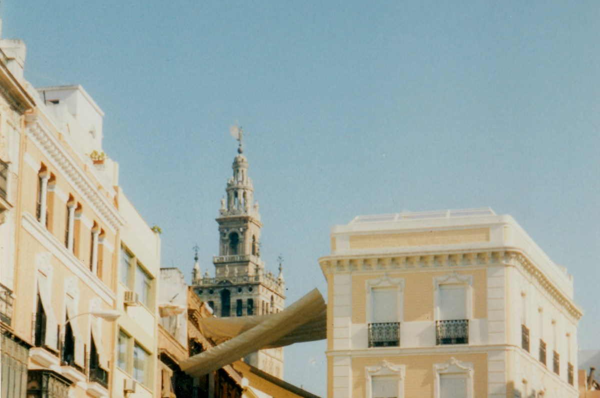 seville shadow (2)