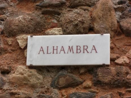 Malaga 011