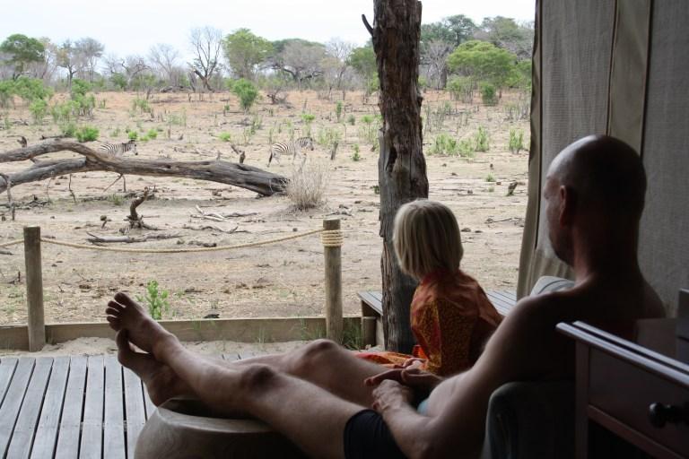 hwange zimbabwe (14)