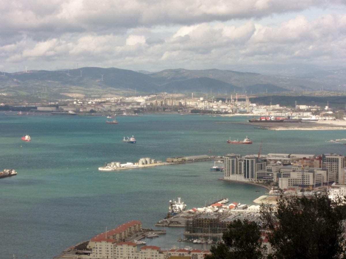 gibraltar (2)