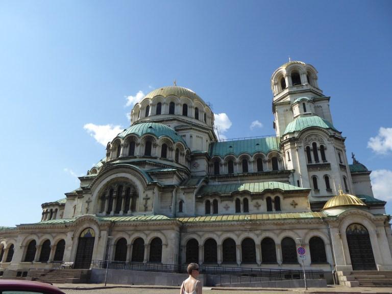 sofia bulgaria (9)