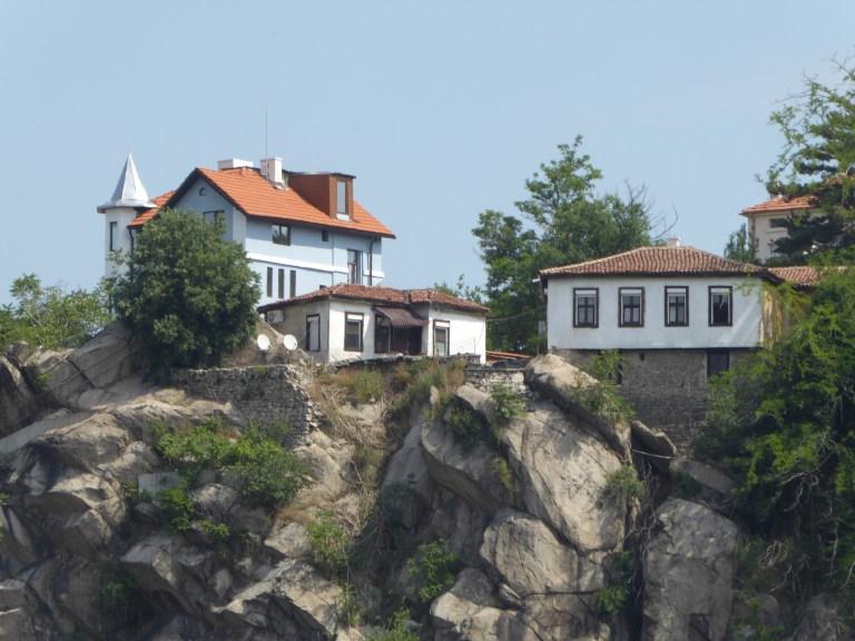 plovdiv bulgaria (85)