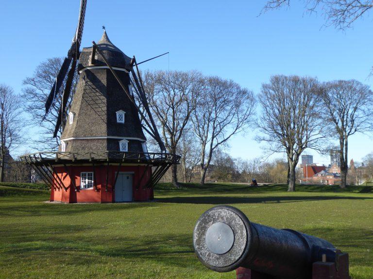 citadel copenhagen denmark (12)