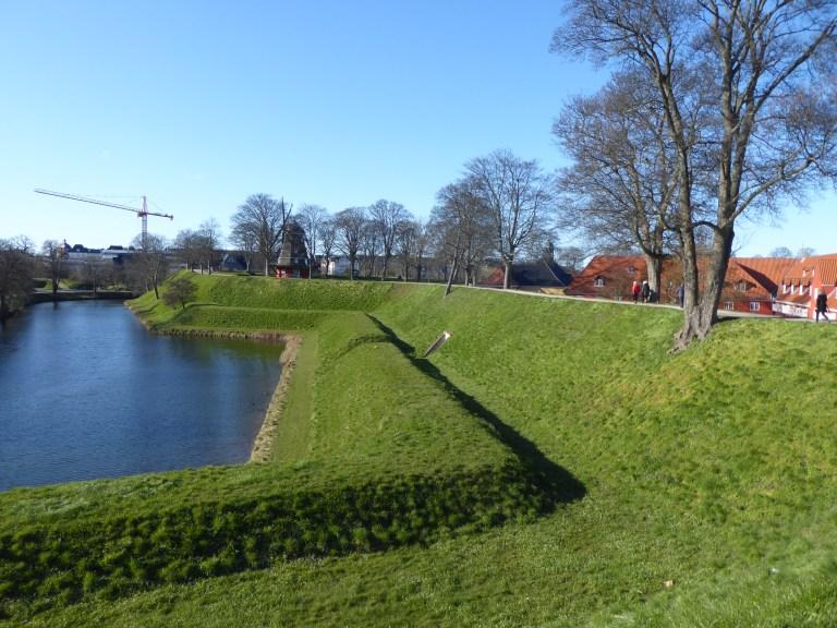citadel copenhagen denmark (7)