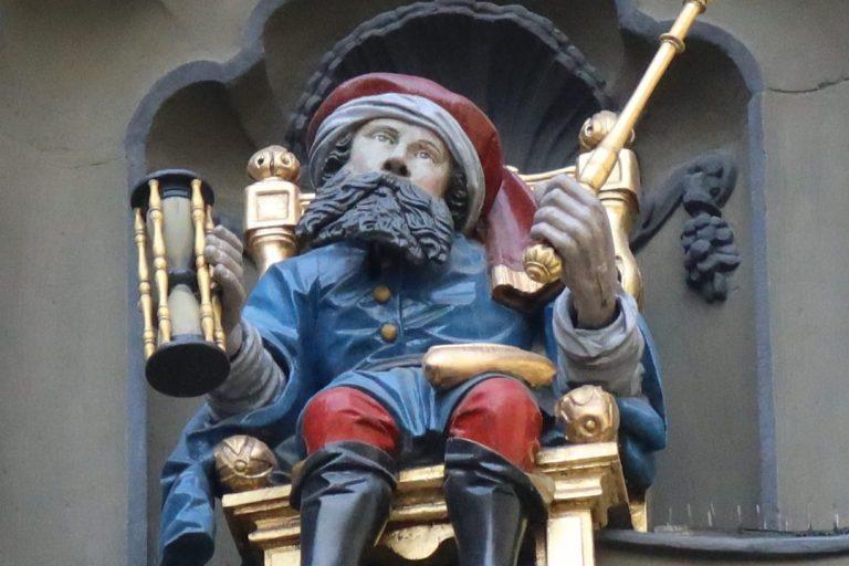 bern switzerland (97)