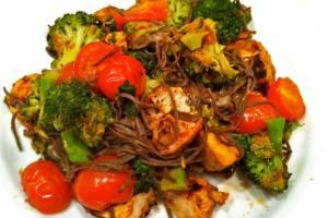 resistant starch prebiotic