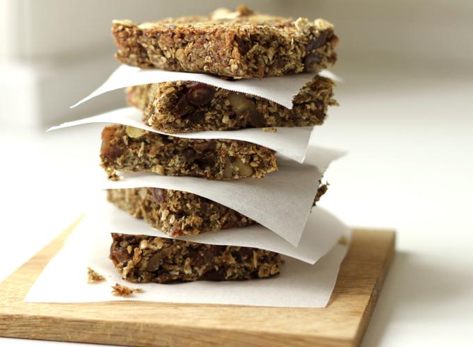 best hemp protein recipe
