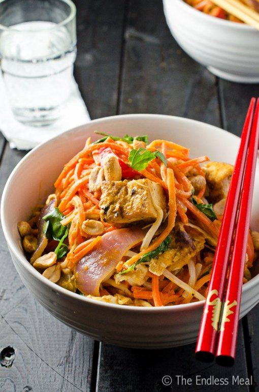 600x906xCarrot-Noodles-with-Thai-Peanut-Sauce-600-3.jpg.pagespeed.ic.d95SEQRDk3