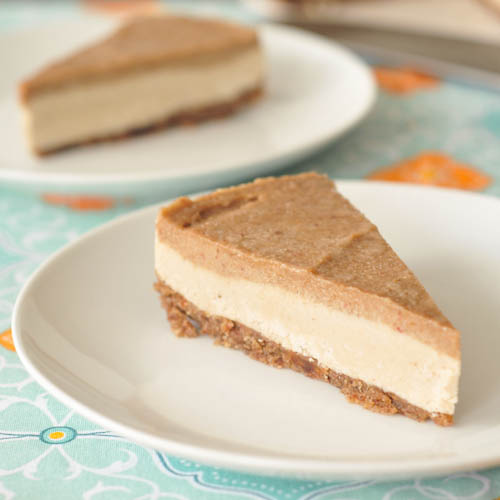 Sugar Free Cheesecake Recipes