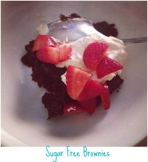 Sugar-Free-Brownies.jpg