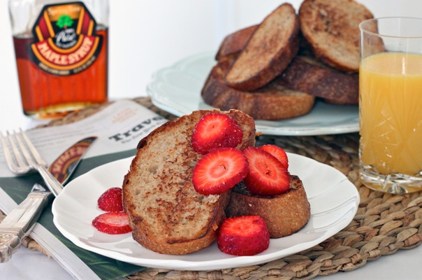 Vegan Coconut French Toast_KD_604