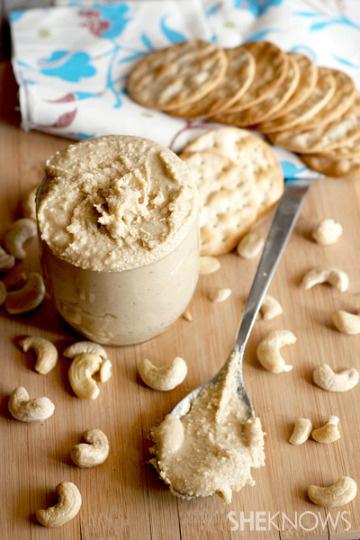cashew_butter-sk