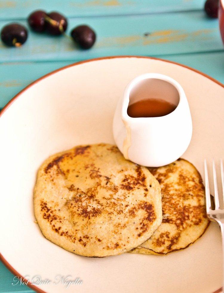 __paleo-banana-pancakes-8