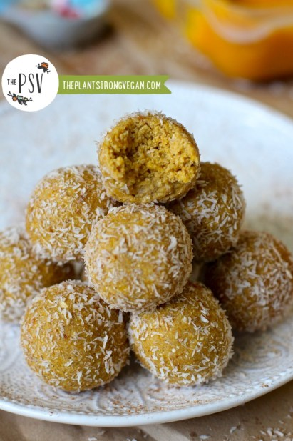 pumpkin-spice-bliss-balls6