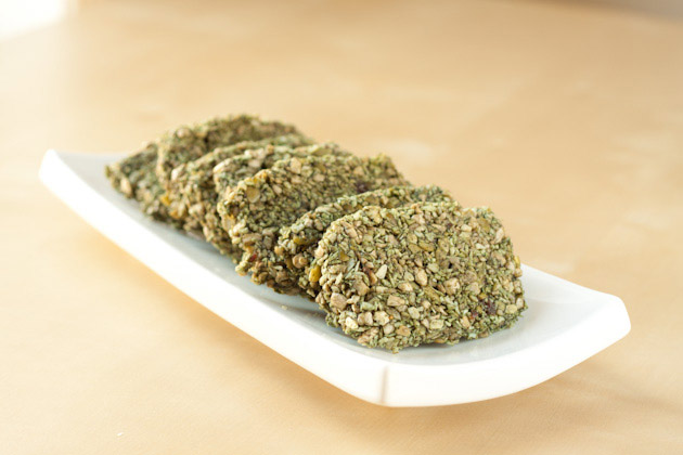 spirulina-energy-crunch-bar2