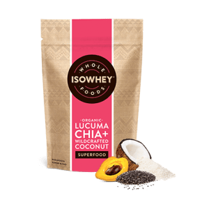 isowhey-organiclucumachiawildcraftedcoconutpowder_iw_group_shot