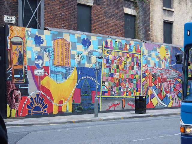 mural liverpool 640