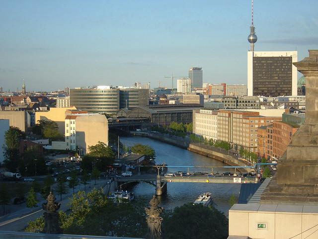 berlin berlin 640