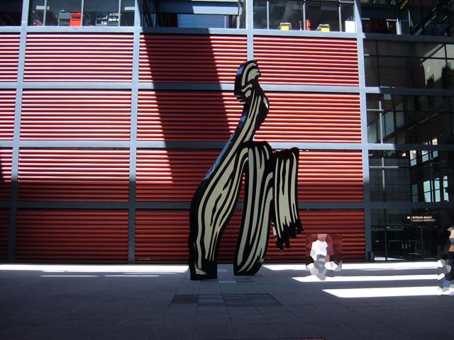 museo-reina-sofia-640