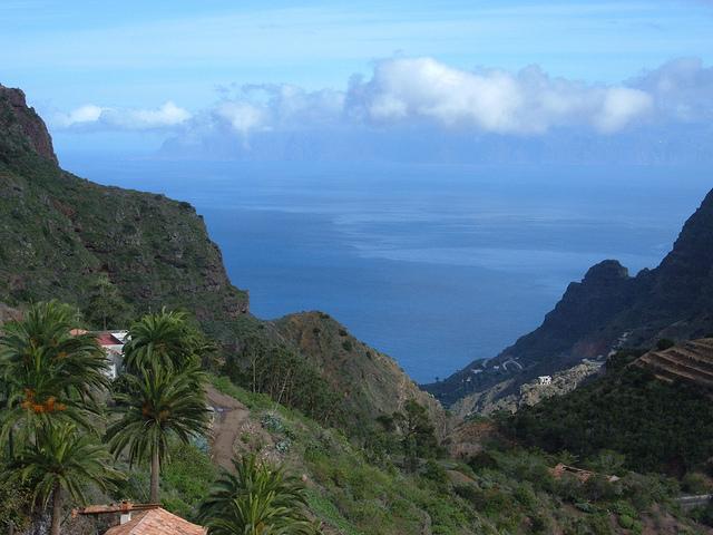 la isla colombina 640