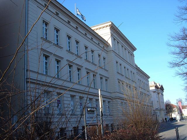 museo brohan 640