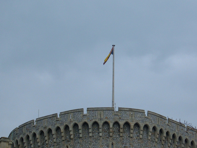 windsor castle 2 640