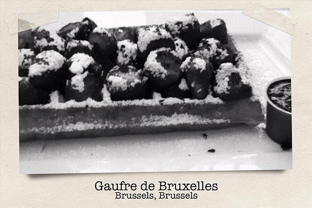 bruselas-dia-1-640