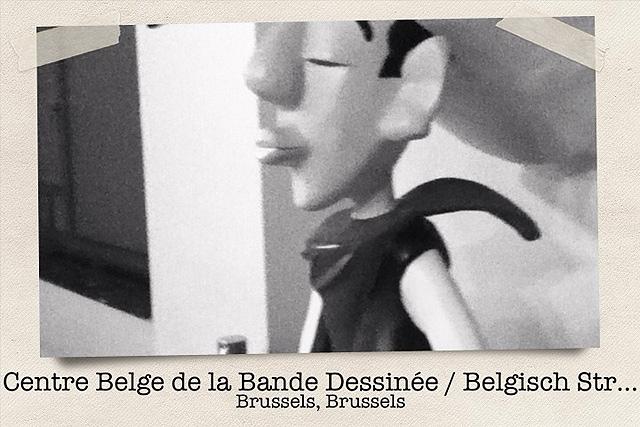 bruselas-dia-2-640