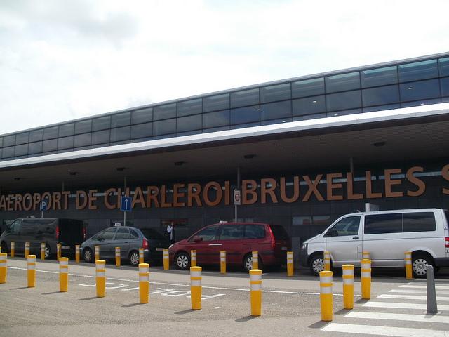 aeropuerto de charleroi 640