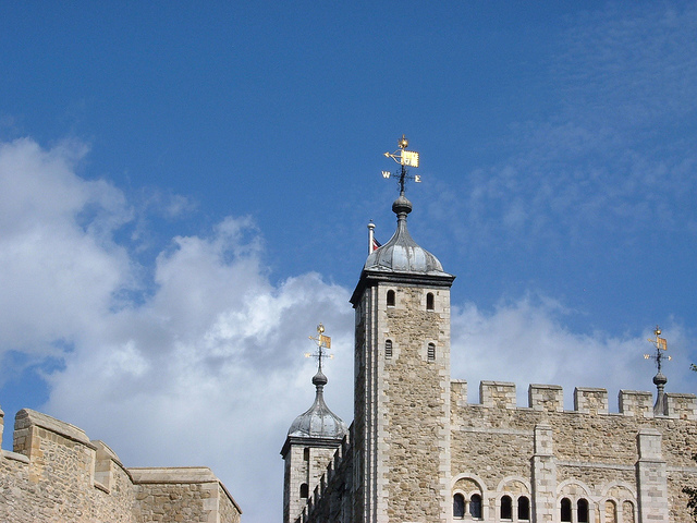 tower of london 640