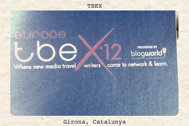 tbex-girona-dia-1