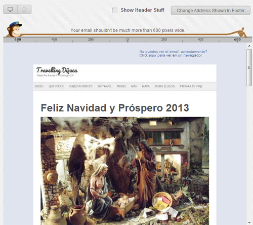 mailchimp-email-template-facebook
