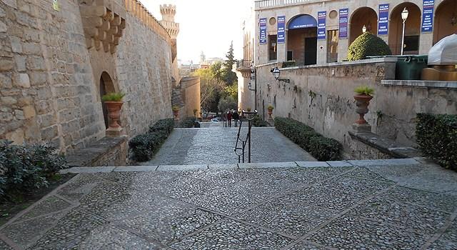 De la Seu al Gran Hotel, ruta temática de la ciudad de Palma (Antigua guía Laptrip)