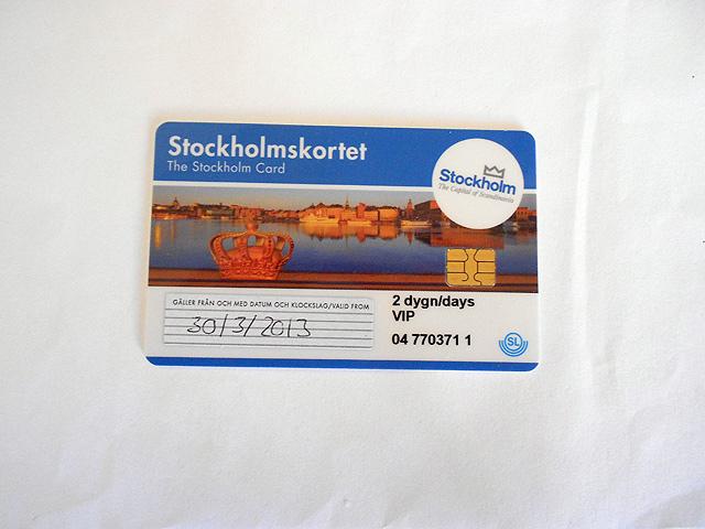 stockholmcard1-640
