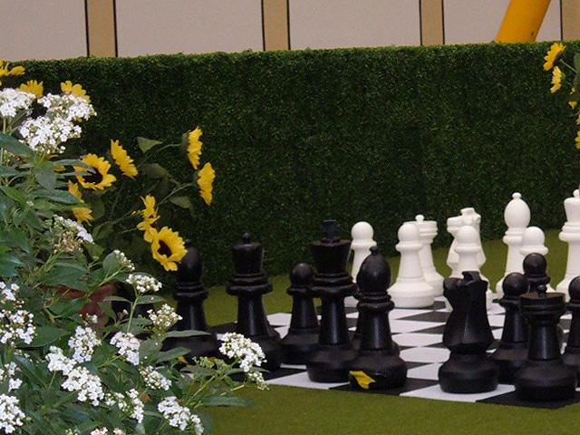 ajedrez-o2-640
