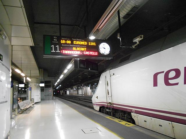guia-trenes-euromed-640