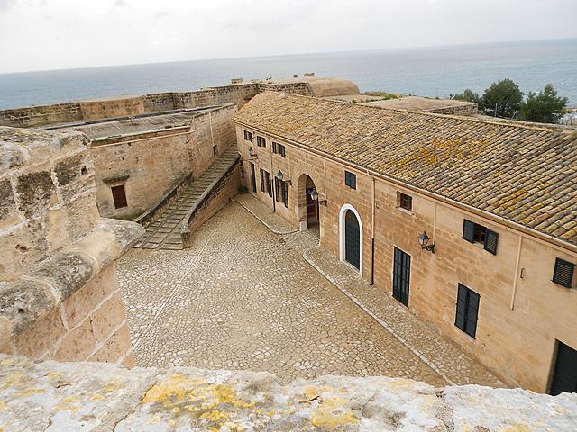 museo-san-carlos-640